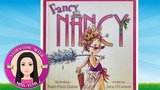 Fancy Nancy by Jane O'Connor - Stories for Kids (Children's Books Read Aloud)