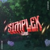 SimplexLand — Сервера Minecraft PE