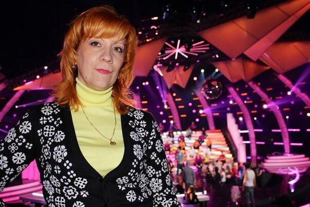 Наталья Пантелеева |