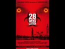 28 days later.