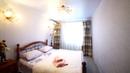2-комнатная кваптира на Мичурина, 111