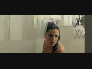 Karla souza - everybody loves somebody (2017) hd 720p nude? hot! watch online