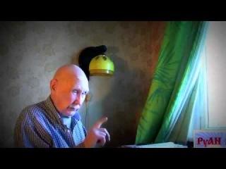 Порно онлайн наркотики и водка