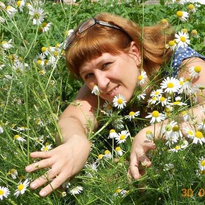 Наталья Андреенко, 22 августа , Абакан, id83337281
