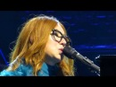 Tori Amos -  Silent All These Years (With Sydney Symphony Orchestra), Opera House 111114