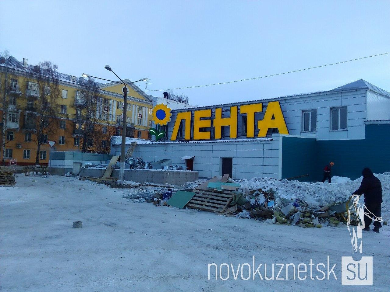 Последние новости украины 2+2