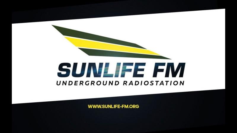 SUNLIFE FM - BOOZA!