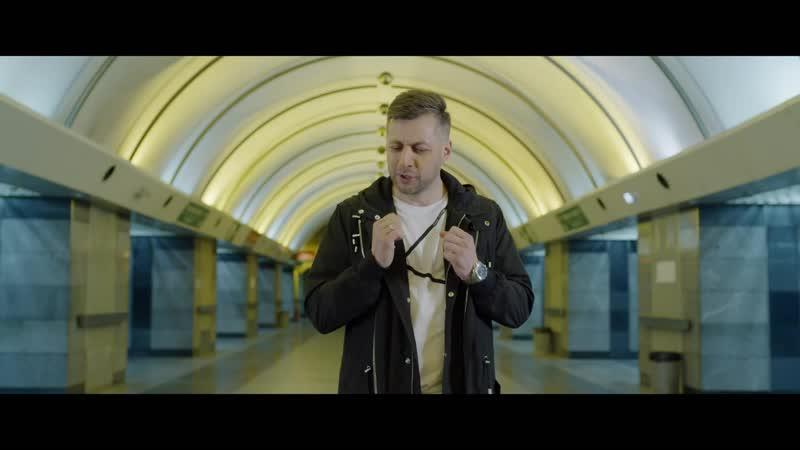 Ministarke x Lexington Band - Kad andjeli padnu (2019)