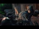 Бэтмен против Джокера и Бэйна Финальная битва ► Batman Arkham Origins