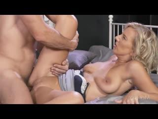 Порно ей 34 трахает училку своего сына luci angel