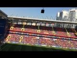 Arsenal Tula - CSKA