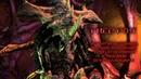 StarCraft 2: Brood's Wrath (Гнев Роя) (РУССКАЯ ОЗВУЧКА) 4