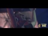 Arash-feat-Helena-Dooset-daram-(filatov-karas)