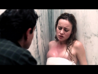 Бри ларсон (brie larson) голая в фильме «таннер холл» (2009)