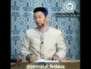 Мұсылманның тақуалығы