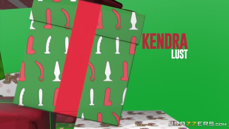 Kendra Lust Big Tits, Bubble Butt, Caucasian, Christmas, Dress, Enhanced, French, High Heels, Italian, MILF,