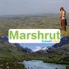 Marshrut travel club