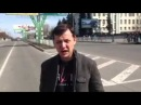 Звернення до українців Олега Ляшка