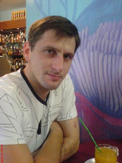 Виталий Деваев, 12 июня 1984, Харьков, id196747861