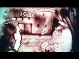 песочная анимация клип поздравление на юбилей 13.10