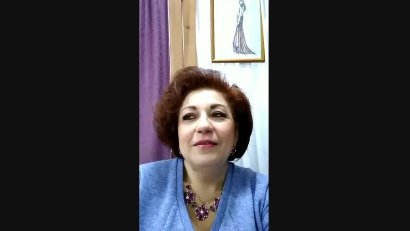 Ирина Колпакова Прорыв в 2019