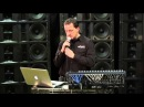 PreSonus—John Mills on The Smaart Spectra Spectrograph