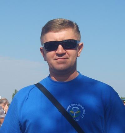 Юрий Петровский, 20 июля , Брест, id150929181