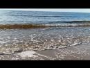 Белое море. Релакс.