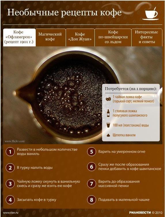 А это для нас))))Рецепты вкусностей))))+ ресторан Сандры-Марии!!!! - Страница 3 9jJZS4DnBzE