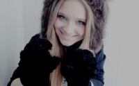 Александра Саванова, 10 декабря 1996, Москва, id178498387