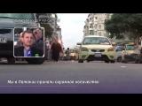 Ведущие бизнесмены Сирии прибыли в Крым