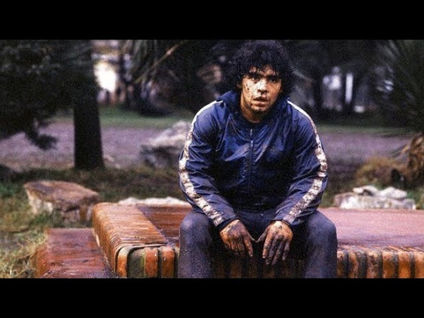 Diego Maradona - The Movie | Part 3 HD