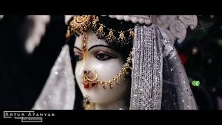 Vraj Dham | Kirtaniyas- Krsna Govinda