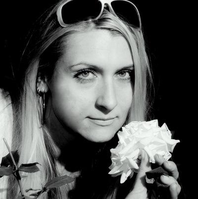Юлия Яковлева, 26 ноября , Волгоград, id183991237