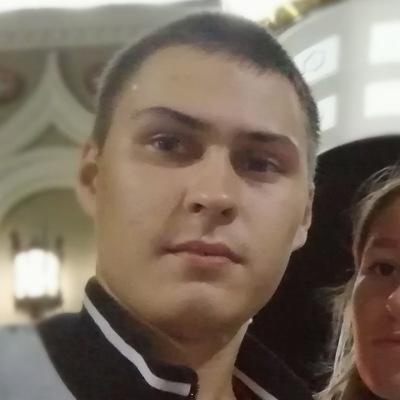 Владимир Зенков