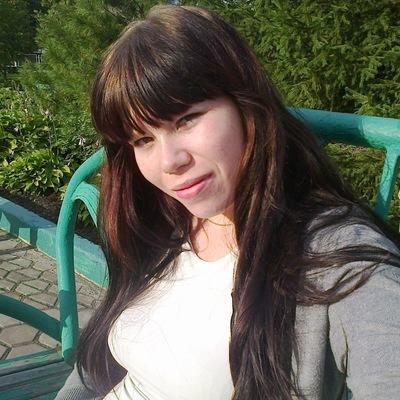 Валерия Звонорева, 1 мая 1989, Екатеринбург, id222124850