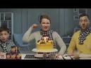 Украинская реклама сыр Пирятин 2018