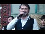 İstəyirəm görəm səni 2013 (Kərim, Pərviz, Mehman, Ağamirzə, Vasif) Meyxana