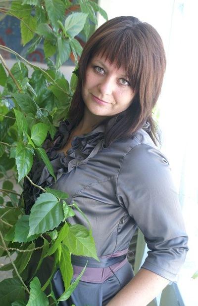 Елена Лукинова, 20 ноября 1984, Георгиевск, id217775125