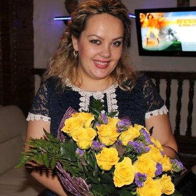 Юлия Рудевская, 2 сентября , Москва, id93617834