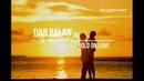 Dan Balan - Hold On Love (текст и перевод песни)