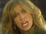 Carly Simon - Why (1982)