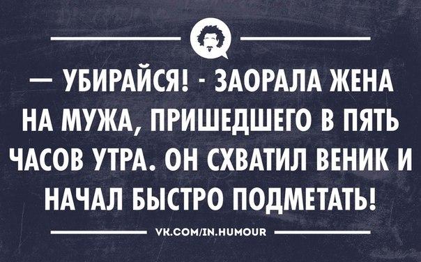 http://cs614728.vk.me/v614728486/c090/hRJFHa6b0p4.jpg