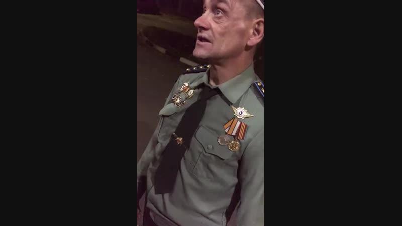ДЖанклод Ван Дам Терминатор