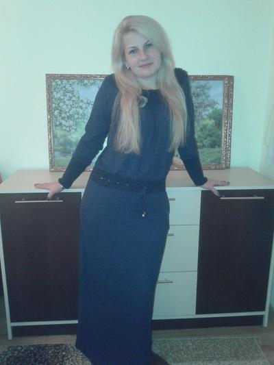 Оля Меркулова, 2 августа , Одесса, id208399331