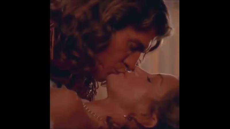Микаэла и Салли. Свадебное путешествие.