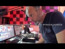 DJ IRVIN CEE Looking for the Perfect Beat 201833