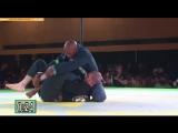 brown belts. Jordan Shepler vs Loronz Marion Fight To Win Pro 6