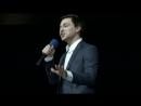 Дмитрий Тихонов – Париж КИНОРЕВЮ 26 апреля 2018