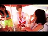 T-ARA with DAVICHI feat SKULL